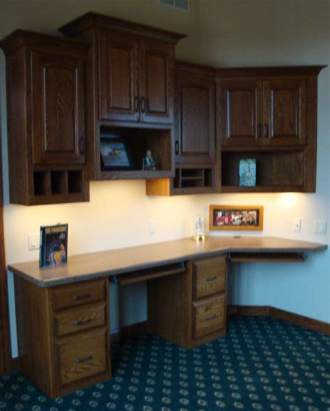 office furniture green bay custom home office custom desk office furniture