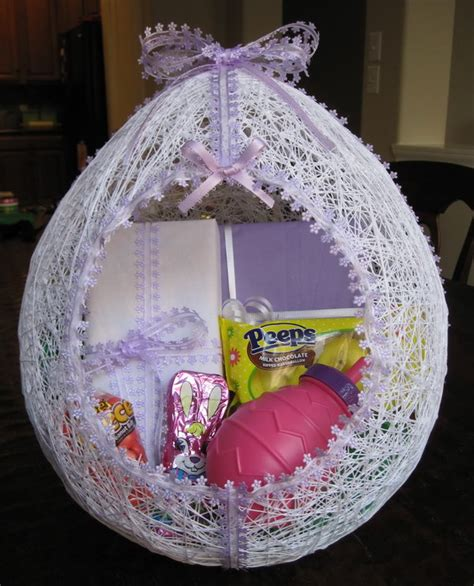 easter craft projects for easter craft ideas for hative