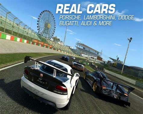 real racing full version apk download real racing 3 v1 4 0 apk mod free download