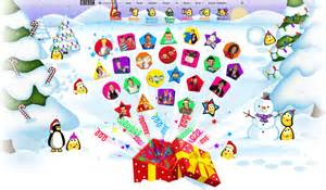 Home Layout Ideas cbeebies advent calendar takeover zxy