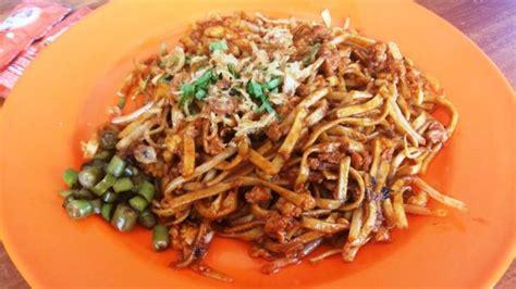 wisata kuliner batam  bisa jadi obat lapar