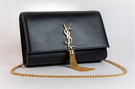 Ebay Sweepstakes - ended enter to win this posh saint laurent bag ebay style stories