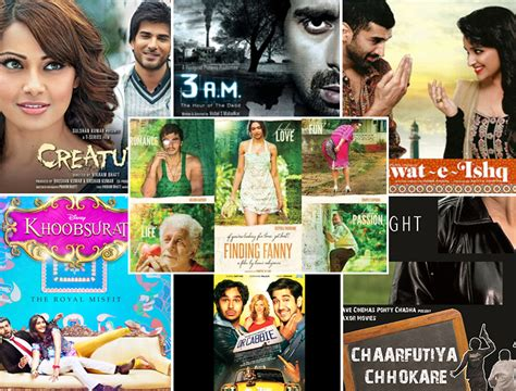 film bagus september 2014 must watch bollywood and hollywood movies in september