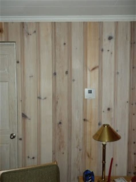 refinish wood paneling 7 best images about basement on wood stain