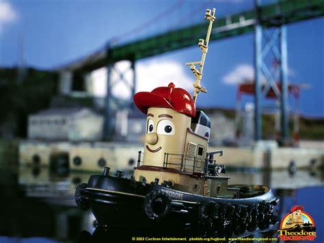 tugboat names theodore theodore tugboat wiki fandom powered by wikia