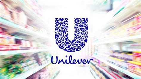 Unilever Insights Mba Internship by Unilever Forges New Crowdsourcing Partnership To Deliver