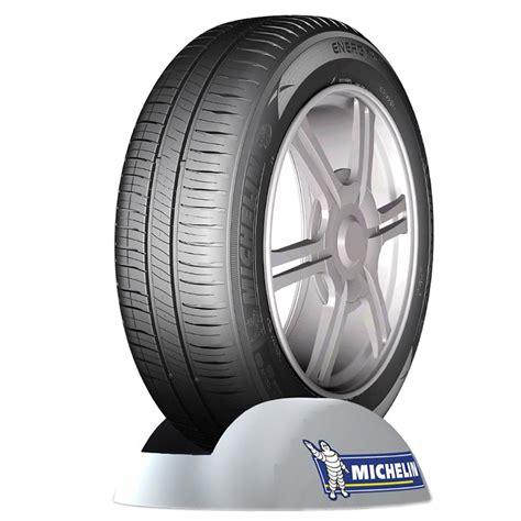 Ban Michelin Energy Xm2 185 65 15 1 pneu michelin aro 15 185 65 r15 88h tl energy xm2 pneus para carro no br
