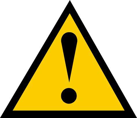 alert alerts