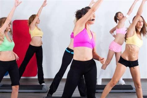 mujres asiedo la mujer puede tener orgasmos solo con hacer ejercicio f 237 sico