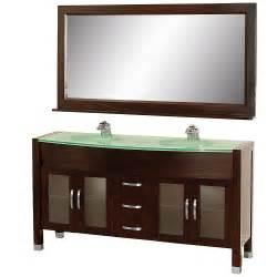 sink vanities lowes decosee
