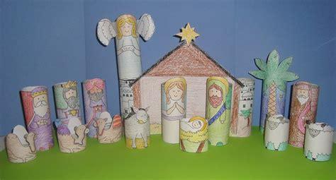 printable nativity scene pictures rhiana reports free printable nativity scenes