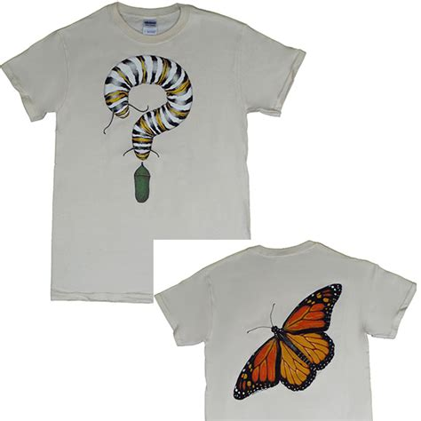 Monarch T Shirt buy monarch t shirt 64