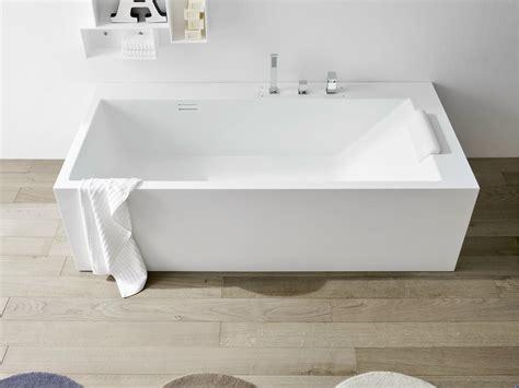 misure vasca da bagno conosciamo le misure vasche da bagno