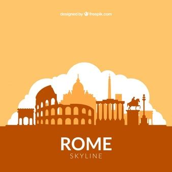 libreria orizzonte roma mappa mondo foto e vettori gratis
