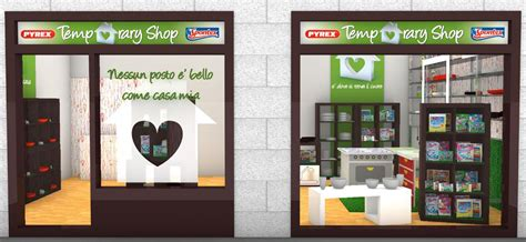 cose di casa shop on line temporary store spontex e pyrex a cose di casa