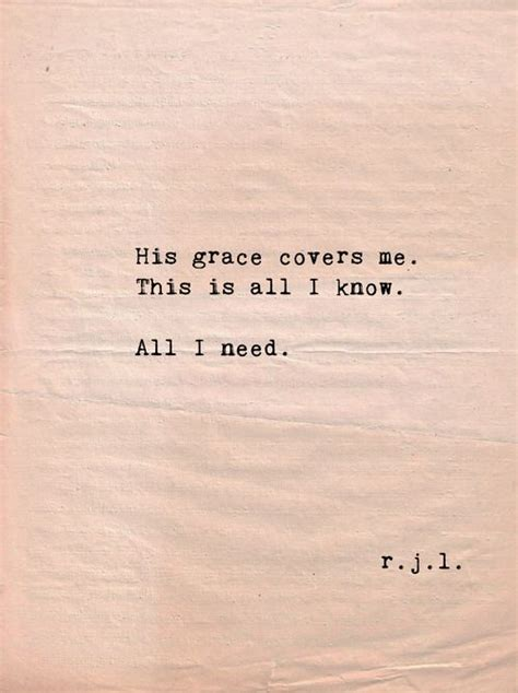 being as a picture of god s grace books 25 best gods grace quotes on grace quotes