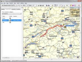 garmin map version america mapsource software version 6 15 6 fileluxury