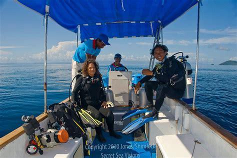 dive lodge raja at raja at dive lodge indonesien