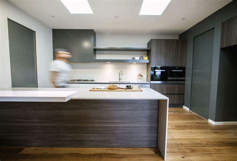 Kitchens Bendigo by Bendigo Kitchen The Inside Project