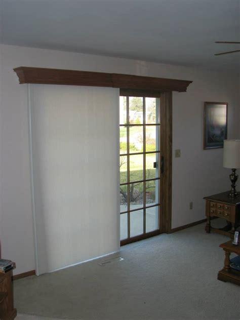 10 Sliding Glass Doors 10 Sliding Glass Doors Solar Innovations Announces New Sliding Glass Door Hardware Options
