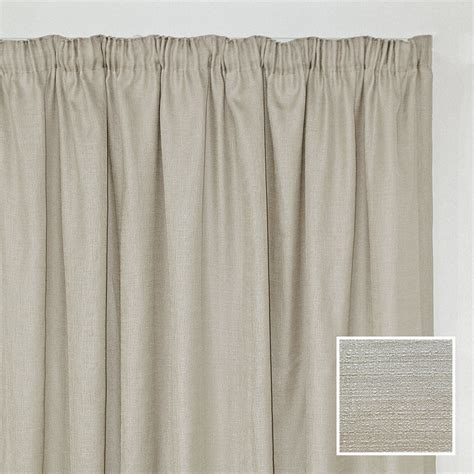 what length curtains what lengths do curtains come in 28 images measure for