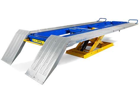 car o liner bench rack for sale car o liner benchrack