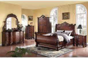 Queen Size Bedroom Furniture Sets Bedroom Sets Regal Queen Size Bedroom Set