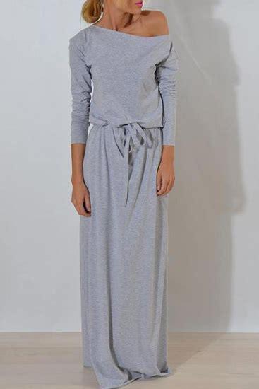 Hq 16708 Shoulder Belted Dress lbduk euramerican henry sweater best fashion hq