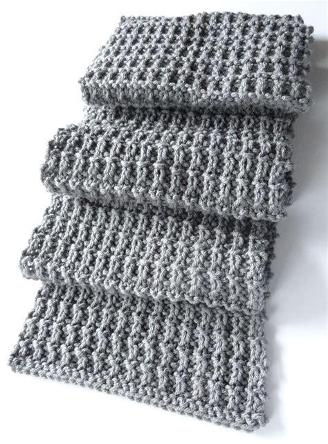 knit 2 purl 2 hat pattern ridge rib scarf 2 purl avenue