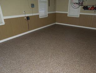 garage floor epoxy concrete garages and epoxy on pinterest
