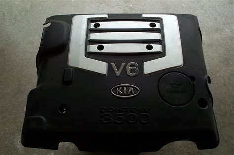 Engine For 2005 Kia Sorento Doctruptwn 2005 Kia Sorento Specs Photos Modification