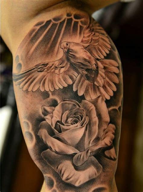 tattoo vorlage jesus tauben tattoo designs und ideen tattoos zenideen