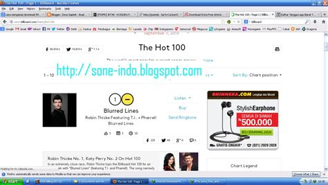 download mp3 lagu barat versi keroncong tangga lagu barat terbaru september 2013 versi billboard