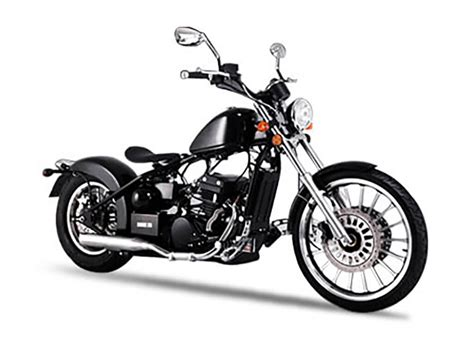 regal raptor bobber  price  india specifications