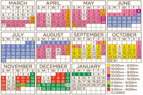 Discount Calendar 2015 2015 Calendar Discount Tickets For Dollywood Autos Post