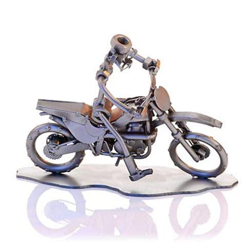 Suche Motorrad Geschenkt by Schraubenm 228 Nnchen Motorrad Geschenk Motorradfahrer
