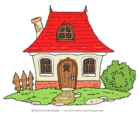 casa clipart house clipart pencil and in color house clipart