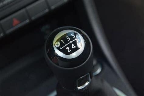 Cruise 1 6 2014 Orlando R Bendix Brake Pad Chevrolet Kas Rem purchase new 2014 volkswagen beetle 2 0t turbo r line in