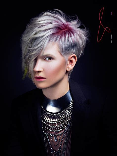 actor in commercial with asymmetrical hair cut 78 images about 01剪髮設計 asymmetric haircut不對稱 on pinterest