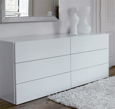 Modern Dresser Designs by Bedroom Mesmerizing Design Ideas With Modern Bedroom