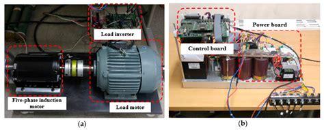 jin shin induction motor jin shin motor 3 phase wiring diagram on jin images free wiring diagrams schematics