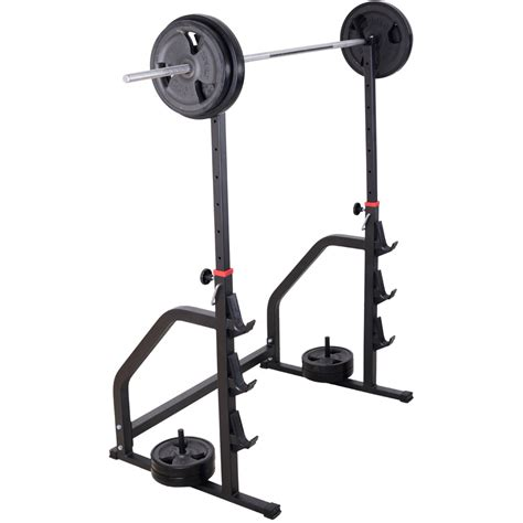 bench press holder bench press holder 28 images atx monster bench press rack drill bench press stand