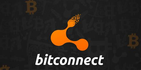 Bitconnect Alternative | here s how bitconnect bcc could become the safe haven