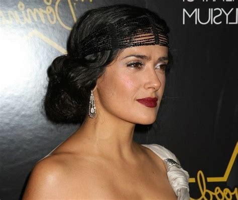 Hairstyle In 1920 by 1920 S Hair Styles 1920s Hairstyles Hair 1920 S