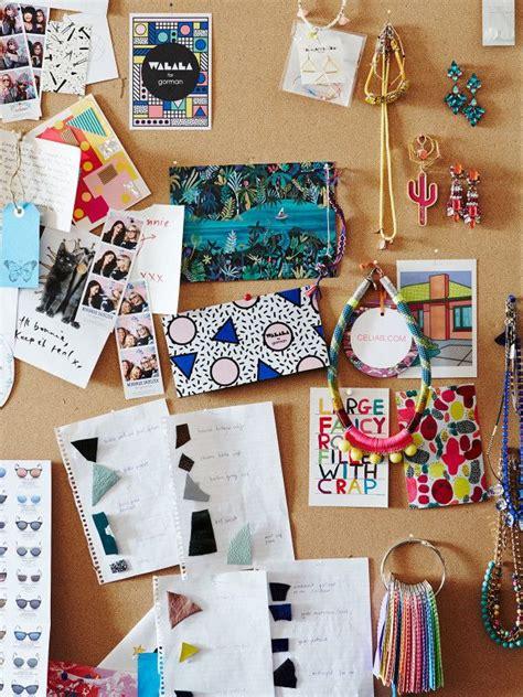 design inspiration board maker 17 best ideas about mood board maker on pinterest big