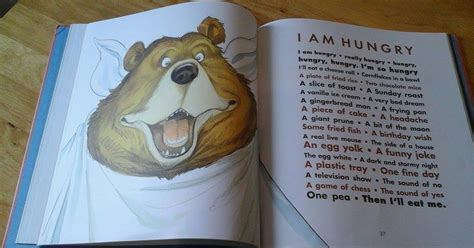 a great big cuddle a great big cuddle poems for the very young r 233 seau canop 233 direction territoriale acad 233 mies