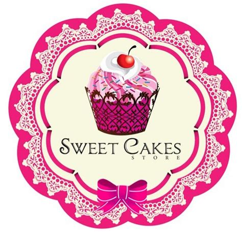For The Sweetest by Sweet Cakes Lecheria Sweetcakesve