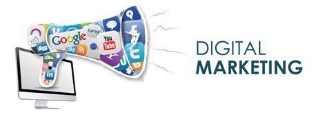 digital marketing service  dhaka bangladesh