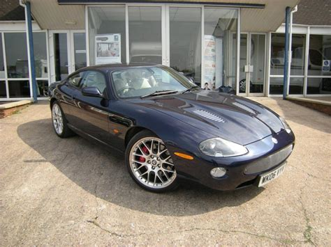 jaguar xk8 xkr for sale donington performancejaguar xkr edition 2006 now