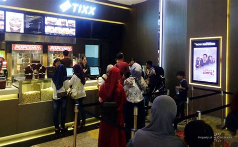 film bioskop lippo cinemaxx hadir lippo plaza keboen raya bogor palapa news